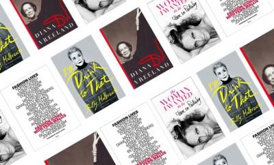 Best_Fashion_Books_Hauterfly