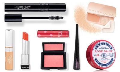 Handbag Essentials_Hauterfly