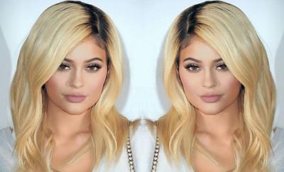 Kylie_Jenner_Lips