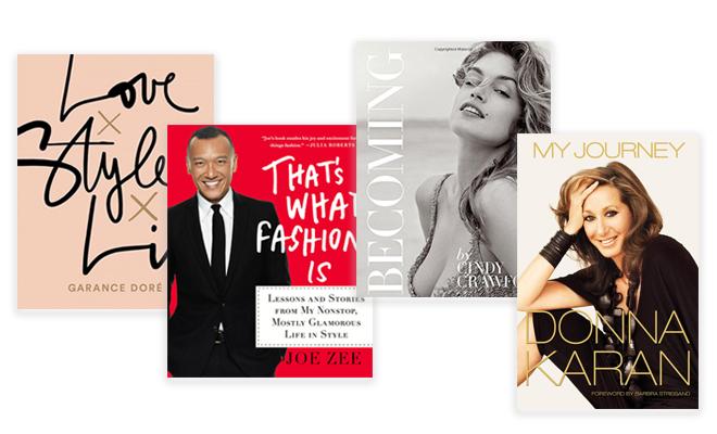 New_Fashion_Books_Hauterfly