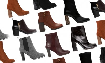 Ankle_Boots_For_Fall_Hauterfly