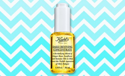 Kiehl's-Daily-Reviving-Concentrate-Lead_Hauterfly