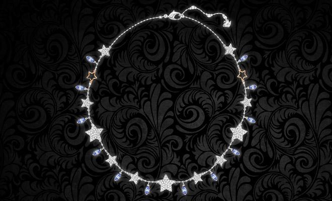 Swarovski_Star_Necklace_Hauterfly