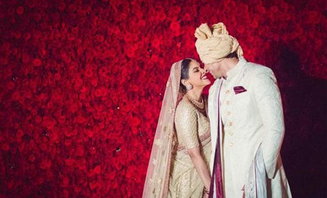 Asin_Wedding_Hauterfly