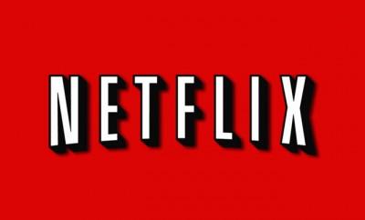 Netflix India_Hauterfly