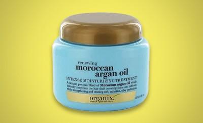 Organix_Moroccan_Argan_Oil_Treatment_Hauterfly