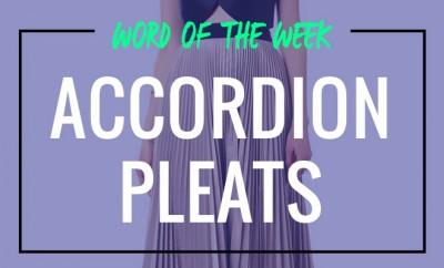 WOTW_Accordion_Pleats_Featured_Hauterfly