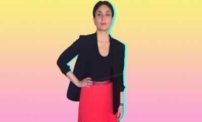 Kareena Kapoor Khan In Christopher Kane Lead_Hauterfly
