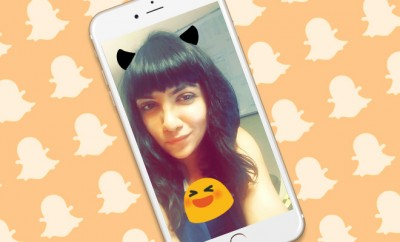 Snapchat_Hacks_Hauterfly