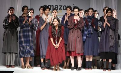 Amazon India Fashion Week Day 4_Hauterfly