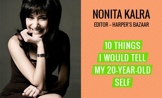 Nonita Kalra - Editor - Womens Day_Hauterfly
