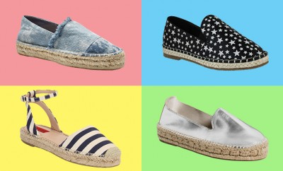 10 Must-Have Summer-Ready Espadrilles_Hauterfly