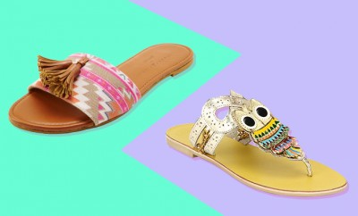 10 perfect ethnic footwear to shop online_Hauterfly