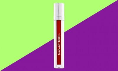 Colorbar Kiss Proof Lip Stain Haute Latte_Hauterfly