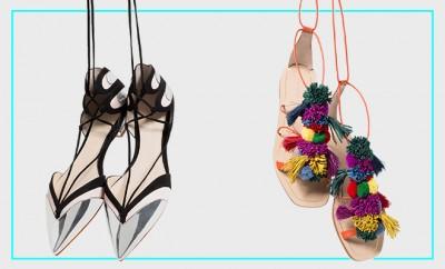 Zara_Casual Shoes For Women_Hauterfly