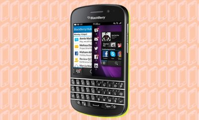 Blackberry Featured_Hauterfly