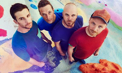 Coldplay India Concert Tickets_Hauterfly