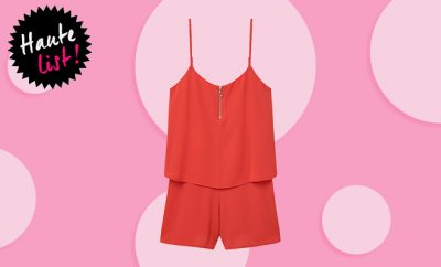 eds-pick-sept-12-mango-jumpsuit_Featured_Hauterfly