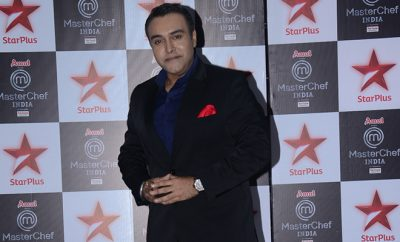 Zorawar Kalra Featured_Hauterfly