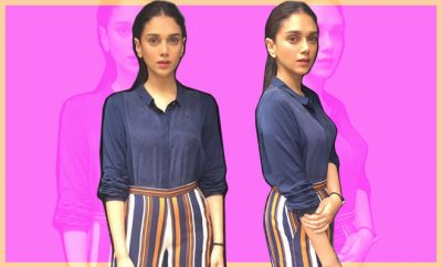 Get the Look Aditi Rao Hydari_Featured_Hauterfly