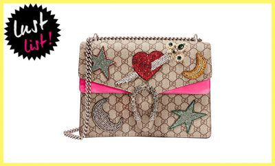 gucci-dionysus-embellished-bag_hauterfly-3
