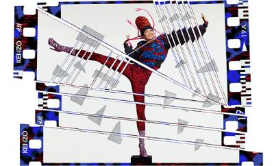 hm-kenzo-campaign-suboi_Featured_Hauterfly