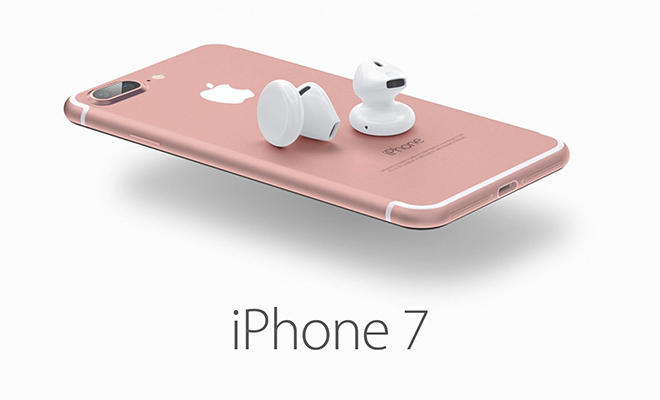 iPhone 7 Featured_Hauterfly