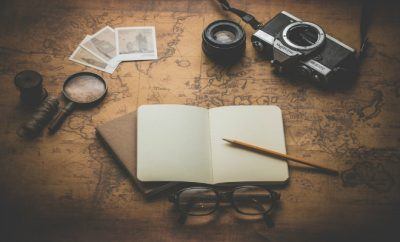Productive Travel Featured_Hauterfly