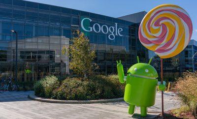 Google's 18th Anniversary Fun Facts_Hauterfly