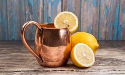 Copper Mug_Featured_Hauterfly