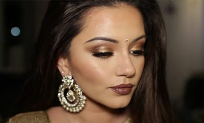 diwali-make-up-featured_Hauterfly