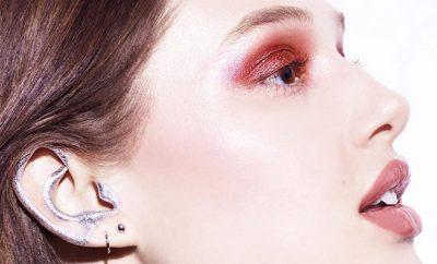 ear-makeup_Featured_Hauterfly