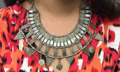 haute picks-jewellery-hauterfly