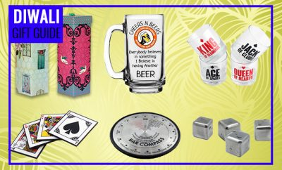 Bar gift guide_Featured_Hauterfly