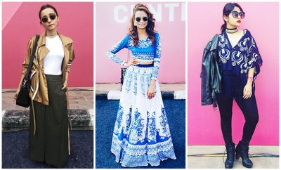 AIFW Day 4 & 5 Fashion Bloggers Street Style_Hauterfly