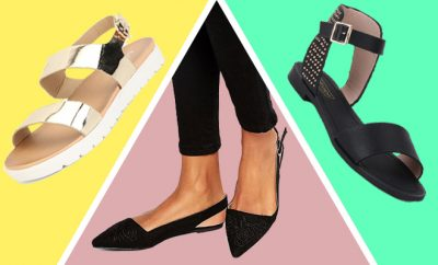 flat shoes_Featured_Hauterfly