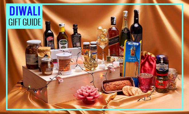 JW Marriott Food Gift Guide_Hauterfly