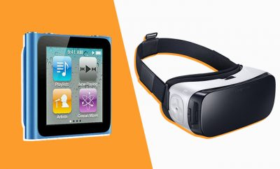 Favourite Gadgets Featured_Hauterfly