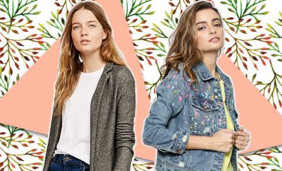 jackets-for-fall_featured_hauterfly