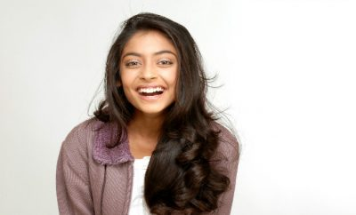 Haircare tips_Featured