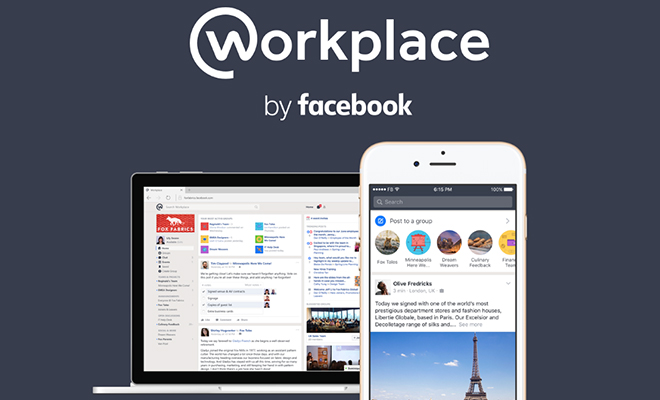 Workplace by Facebook_hauterfly