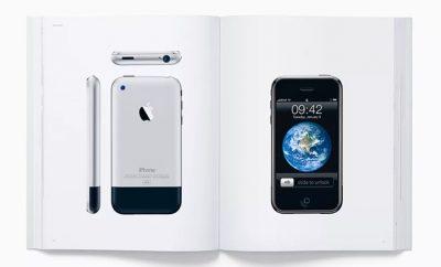 Apple Coffee Book_Hauterfly