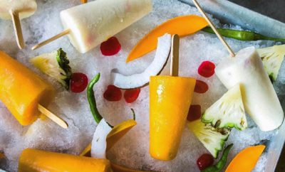Mango And Pina Colada Ice Cream_Hauterfly