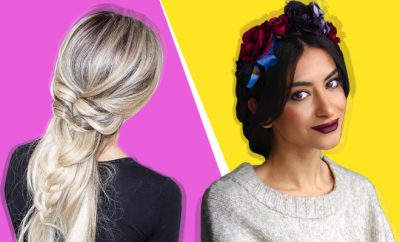 Fall hairstyles_Featured_Hauterfly