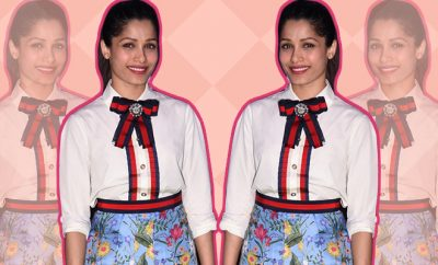 Get The look_Freida Pinto_Hauterfly