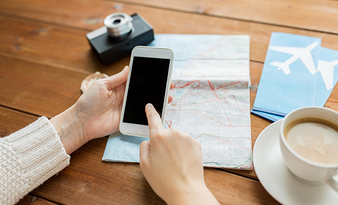 Traveling-Apps_Hauterfly