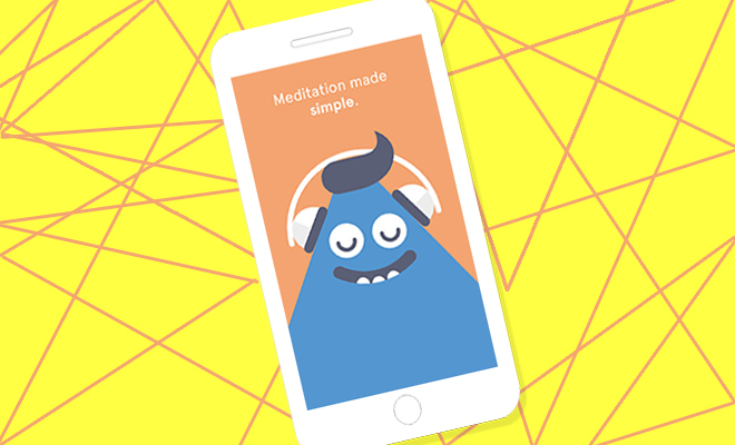 HeadSpace-App-Appturday_Featured_Hauterfly
