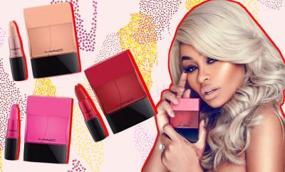 MAC Perfume Blac Chyna_Featured_Hauterfly