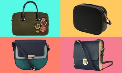 Haute Picks_Bags_Featured_Hauterfly