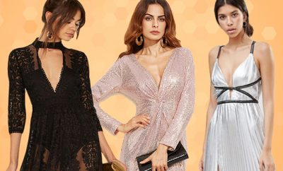 Cocktail gowns_Featured_Hauterfly
